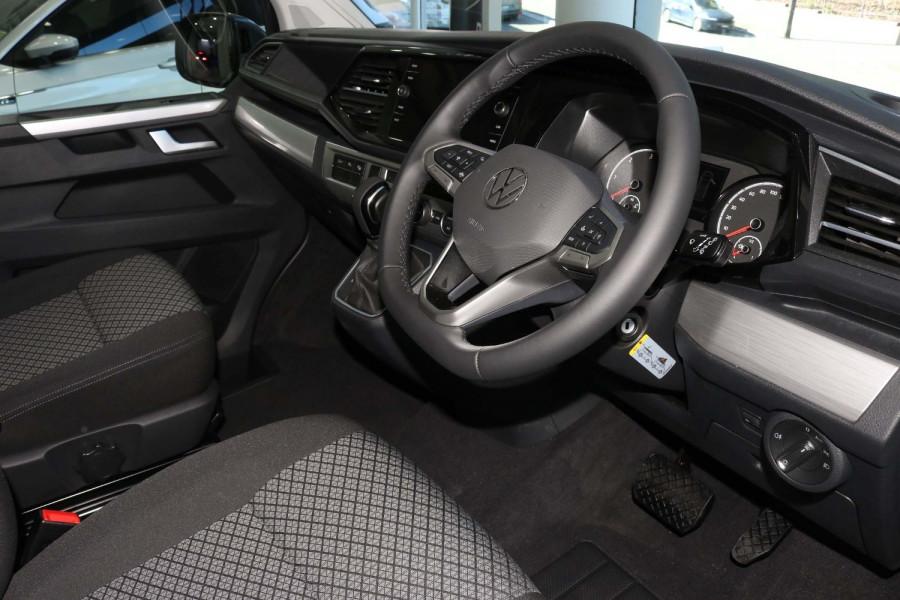 2020 MY21 Volkswagen Caddy 2K SWB Van Van Image 14