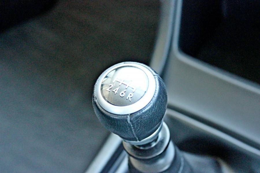 2014 Subaru Impreza G4  2.0i Sedan Image 15