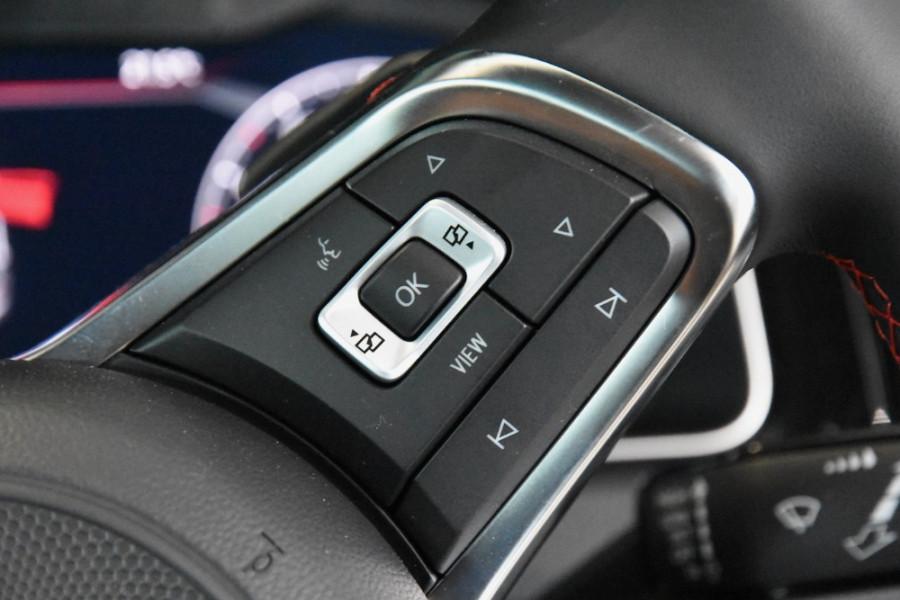 2019 MY19.5 Volkswagen Golf 7.5 GTi Hatchback Image 12
