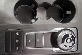 2019 MY19.75 Ford Focus SA  Active Hatchback Mobile Image 12