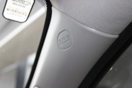 2020 MY19 Isuzu UTE D-MAX SX Single Cab Chassis High-Ride 4x2 Cab chassis - single cab Mobile Image 28