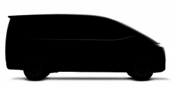 New Hyundai Staria