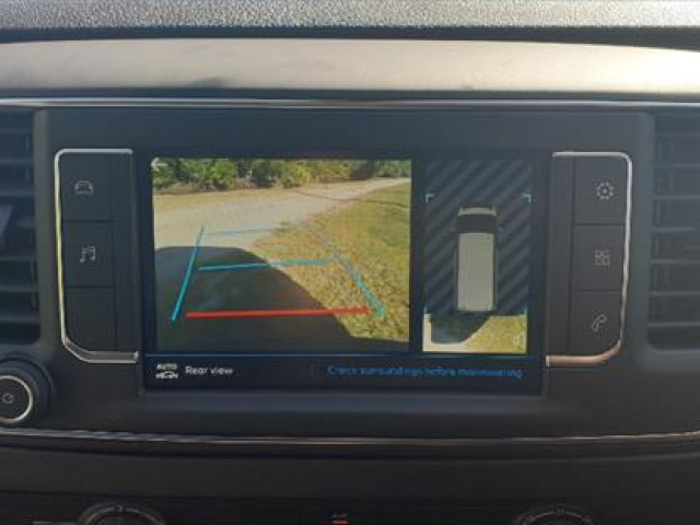 2019 Peugeot Expert  150 150 HDI Van