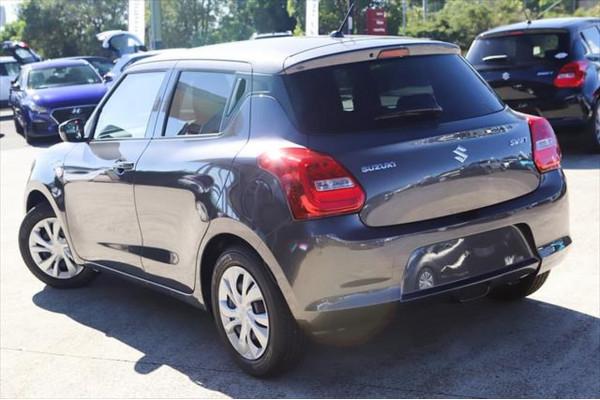 2021 Suzuki Swift AZ Series II GL Hatchback Image 3