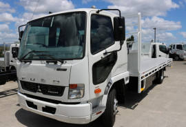 Fuso Fighter STEEL TRAY 1024 TRAY