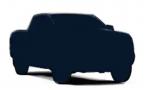 ford Next-Gen Ranger accessories Warwick