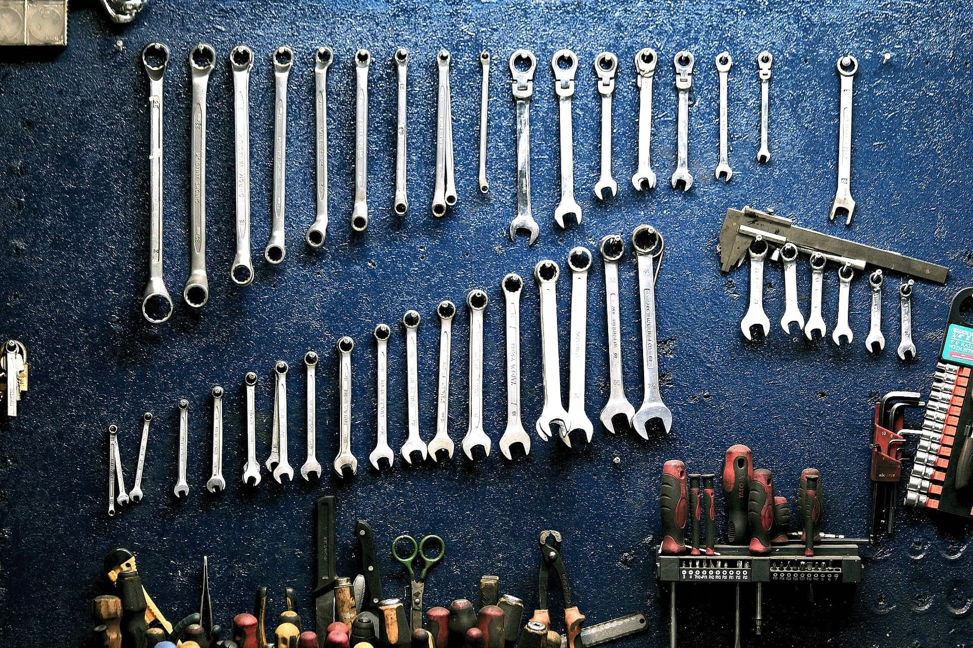 3 reasons car servicing is worth the money