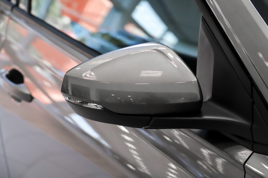 2021 Volkswagen Polo AW Comfortline Hatch Image 19