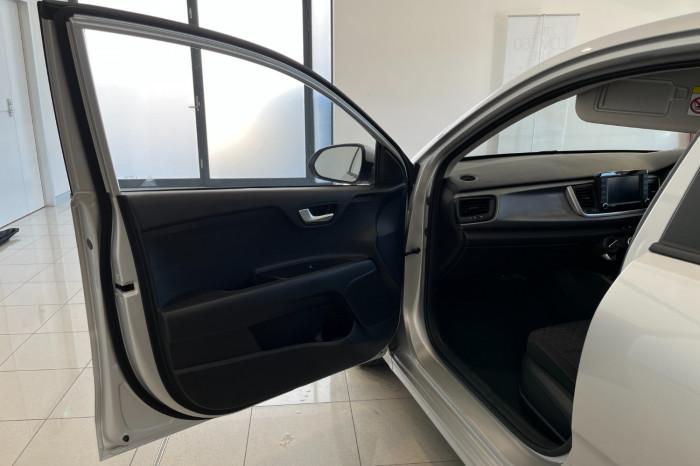 2019 Kia Rio YB MY19 S Hatchback Image 14