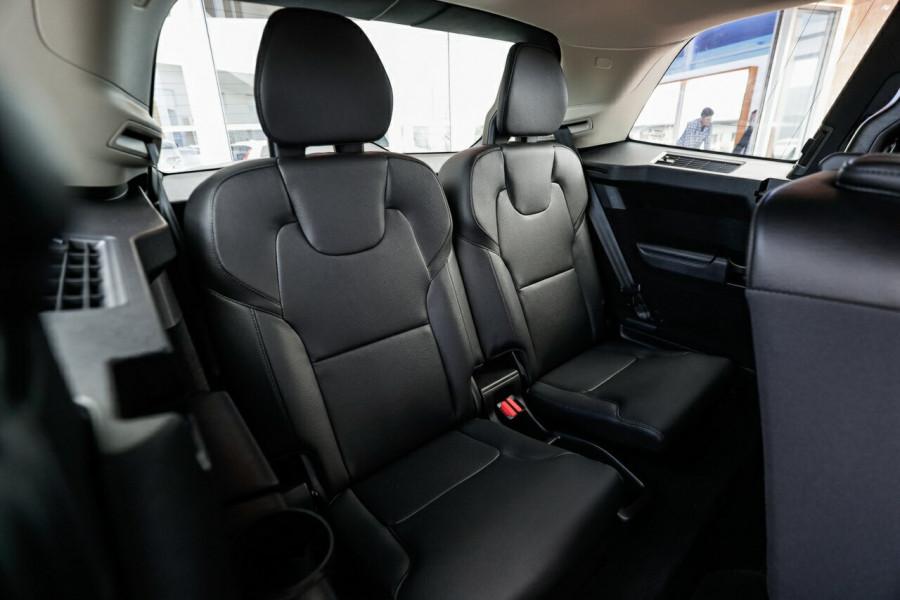 2021 Volvo XC90 L Series T6 Inscription Suv Image 20