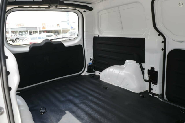 2021 Hyundai iLoad TQ4 Van Van