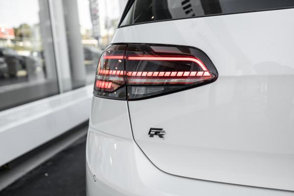 2019 MY20 Volkswagen Golf 7.5 R Hatch Image 5