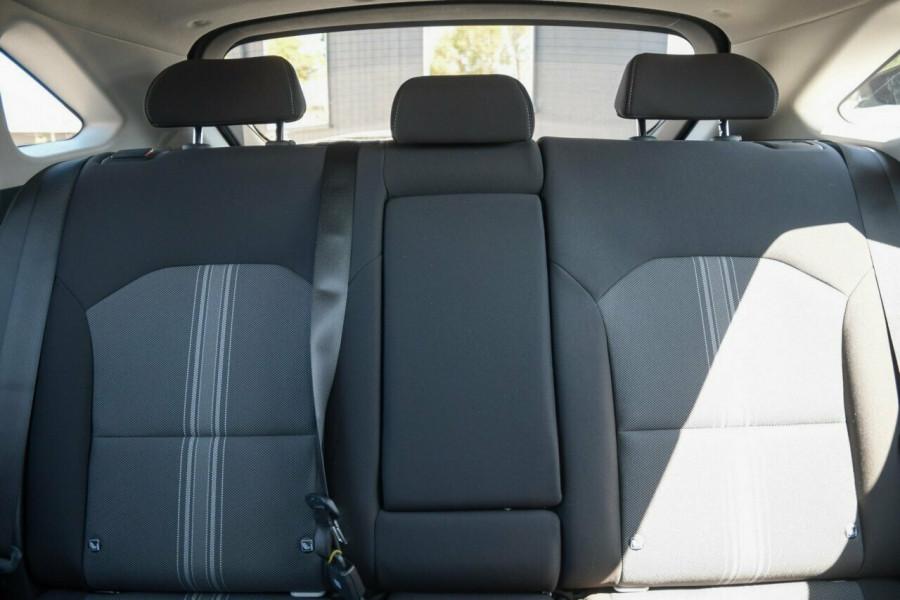 2021 MY22 Kia Cerato BD Sport Hatchback Image 13