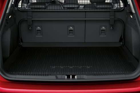"<img src=""Mats Luggage Anti-slip rubber"