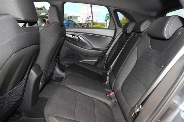 2019 Hyundai I30 PDe.3 MY20 N Performance Hatchback Image 9