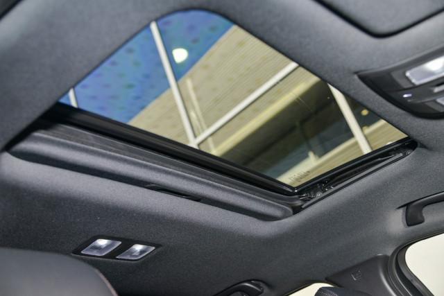 2019 Mazda CX-9 TC GT Suv Mobile Image 18
