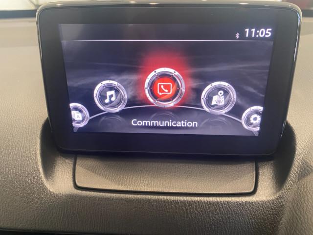 2018 Mazda CX-3 DK Maxx Suv Mobile Image 14