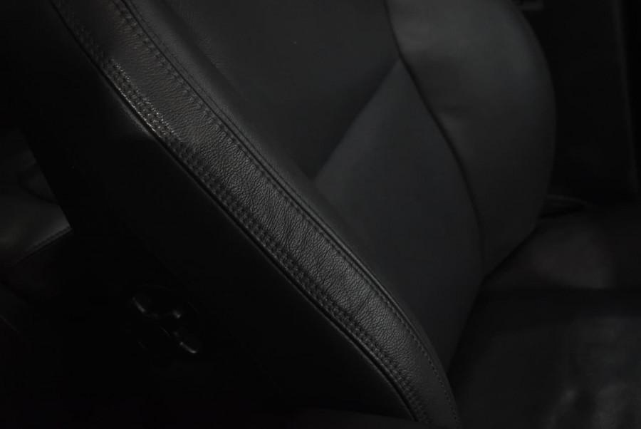 2012 Volvo XC60 (No Series) MY13 T5 Teknik Suv Image 23