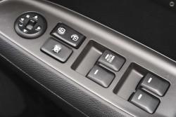 2018 Kia Cerato Sedan YD S Sedan