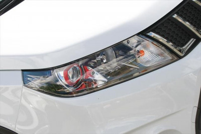 2020 Suzuki Vitara LY Series II Turbo Suv Image 2