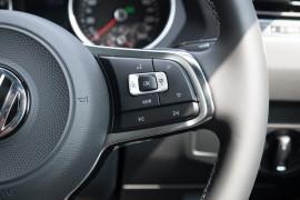 2019 MY20 Volkswagen Tiguan Allspace 162TSI Highline 2.0L DSG AWD Suv