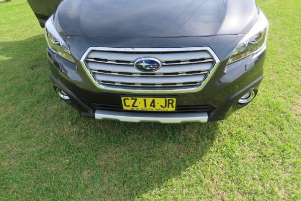 2016 Subaru Outback 5GEN 2.5i Suv Mobile Image 23