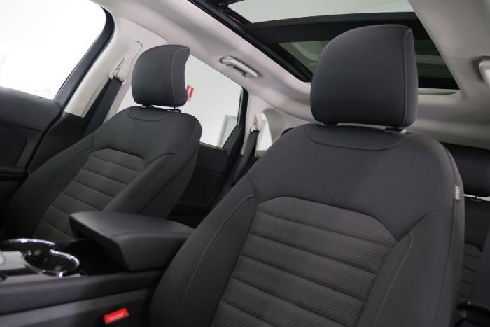 2018 MY19 Ford Endura CA Trend Suv Image 7