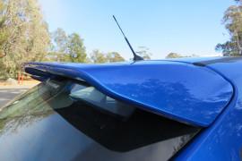 2018 Ford Focus LZ Sport Hatchback image 12