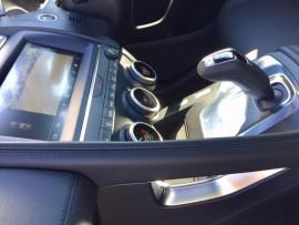 2018 Jaguar E-PACE X540 E-PACE Suv
