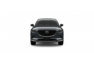 2021 Mazda CX-9 TC GT SP Suv Image 4