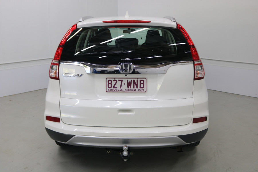 2016 MY17 [SOLD]    Image 17