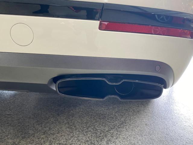 2019 Bentley Bentayga 4V MY20 V8 Suv Image 11