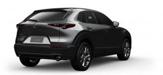2020 Mazda CX-30 DM Series G20 Astina Wagon image 13