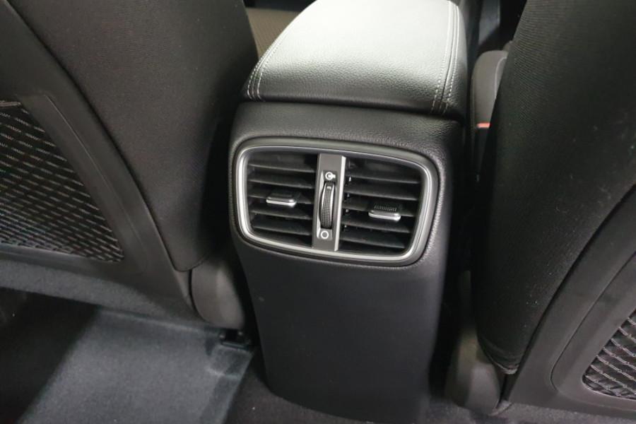 2019 MY20 Hyundai i30 PD.3 Go Hatchback Image 21