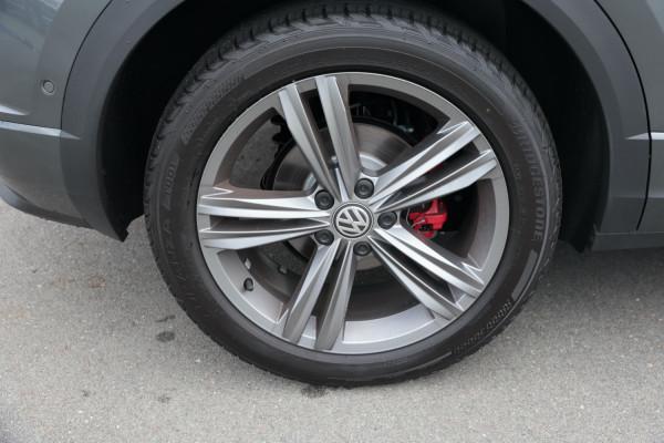 2020 Volkswagen T-Roc A1 Sport Wagon Image 5