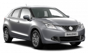suzuki Baleno accessories Cairns
