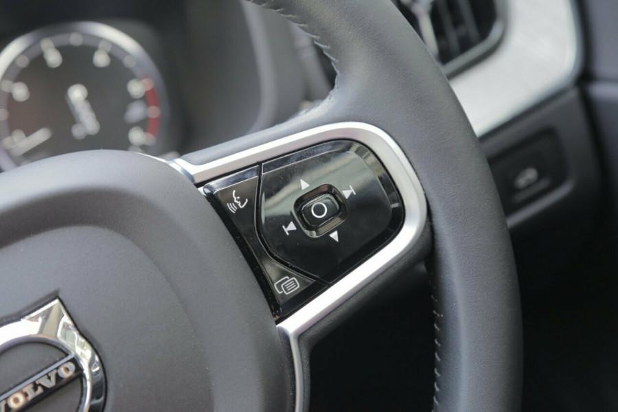 2018 MY19 Volvo XC60 UZ D4 Inscription (AWD) Suv Mobile Image 13