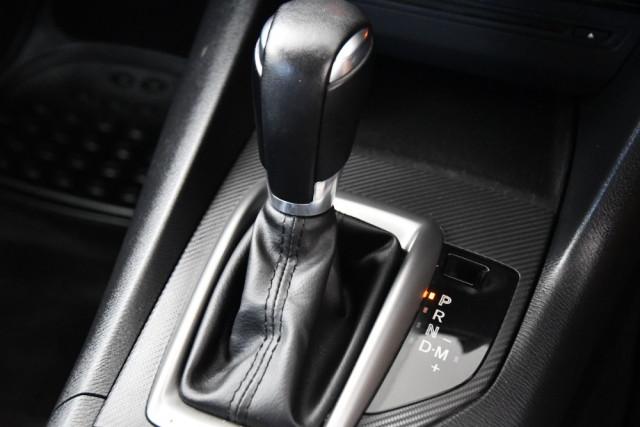 2014 Mazda 3 BM5478 Neo Hatch Image 14