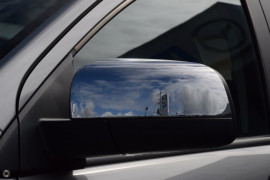 2017 Mazda BT-50 UR0YG1 4x4 3.2L Dual Cab Pickup XTR Utility