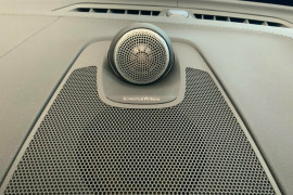 2018 MY19 Volvo XC60 246 MY19 T6 R-Design (AWD) Suv