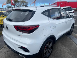 2021 MG Zs T EXCITE 1.3PT Station wagon image 3