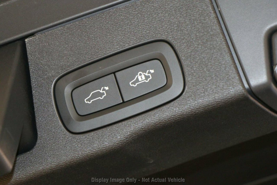 2018 Volvo XC60 UZ T5 Inscription Suv Image 15