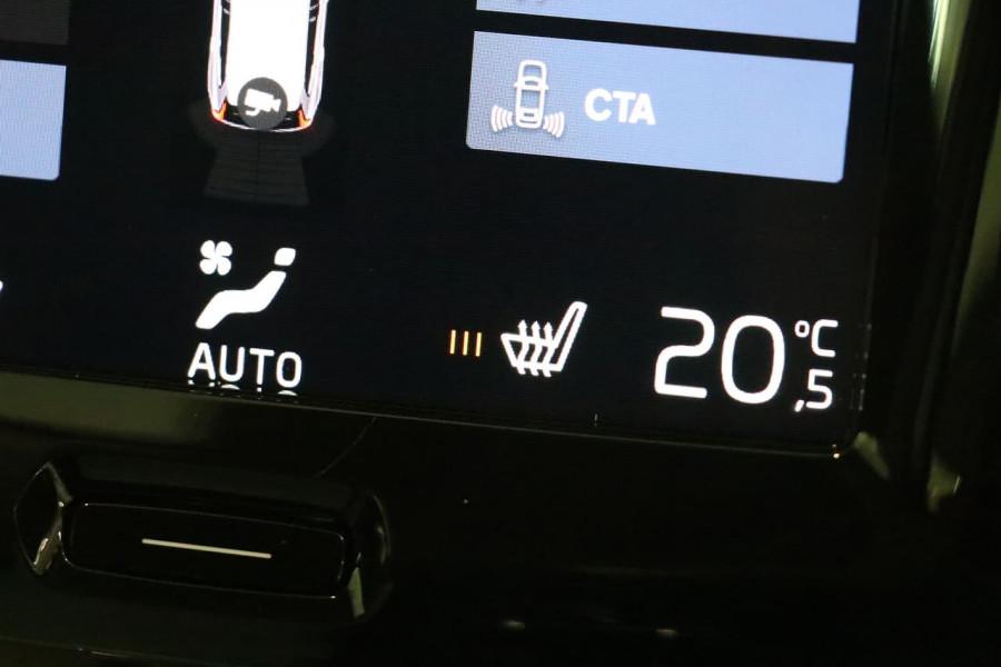 2019 Volvo XC60 UZ D4 Inscription Suv Mobile Image 16