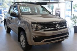 Volkswagen Amarok V6 Core 2H