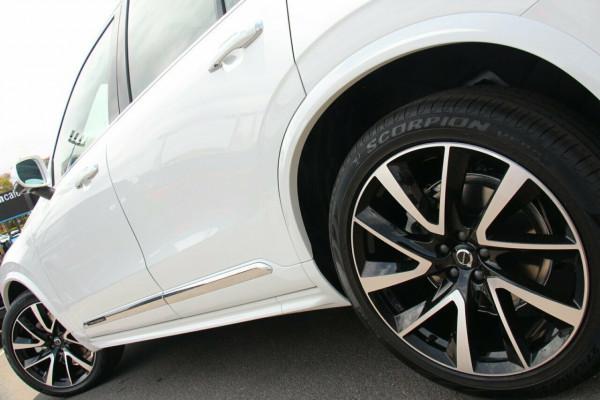 2019 MY20 Volvo XC90 L Series T6 Inscription Suv Image 5