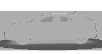 New Kia New Cerato