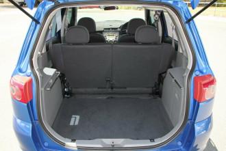 2005 Mazda 2 DY10Y1 Neo Hatchback