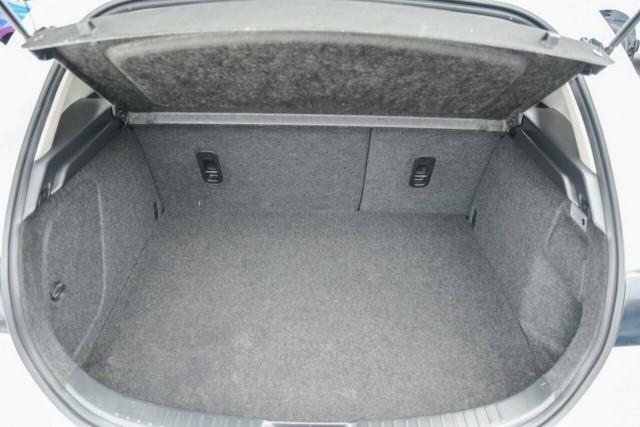 2012 Mazda 3 SP20 SKYACTIV-Drive SKYACTIV
