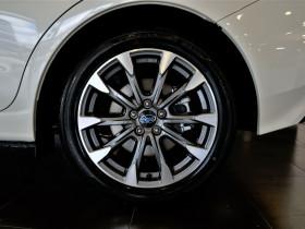 2020 MY0  Subaru Impreza G5 2.0i Hatch Hatchback