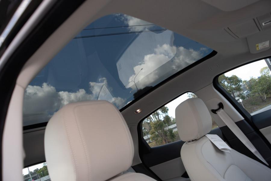 2019 Jaguar E-PACE X540 E-PACE Suv Mobile Image 15